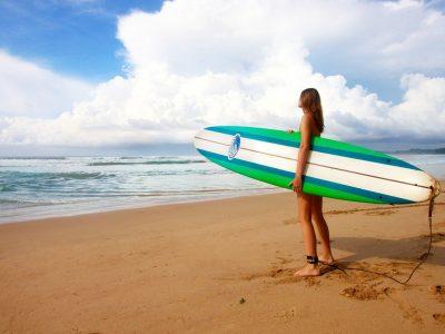 surfing-girl